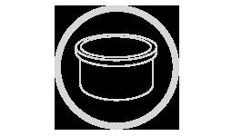 Espresso Point® Compatibile 100%