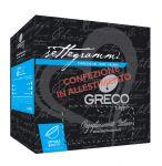 Compatibile Bialetti® 100 pz. Gusto Intenso con Kit Accessori