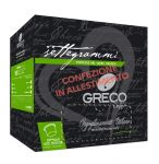 Compatibile Uno System® 100 pz. Decaffeinato con kit accessori